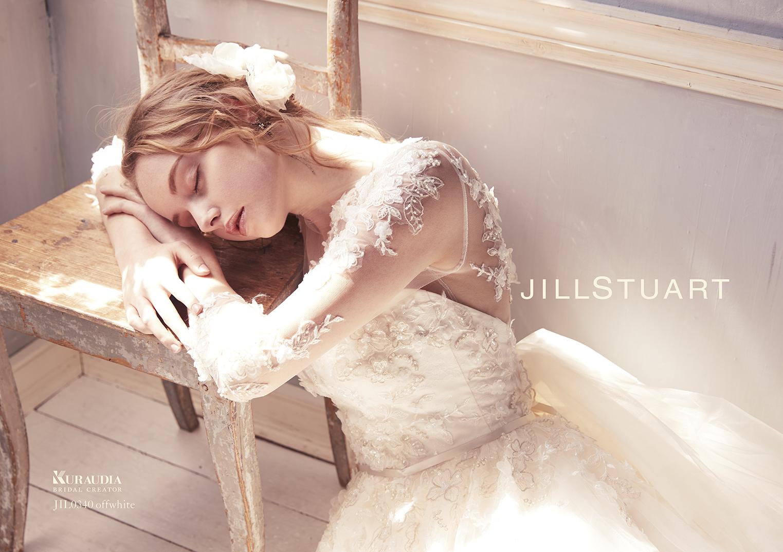 JIL0340_OffWhite_image