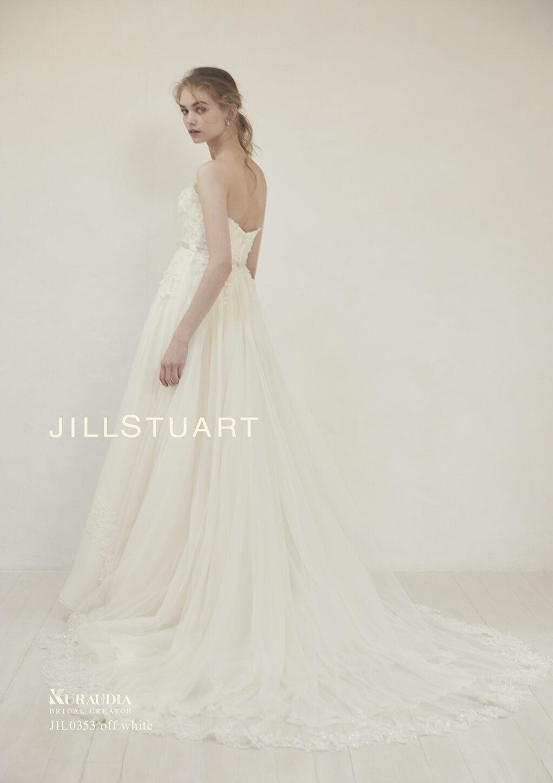 JIL0353_offwhite_back
