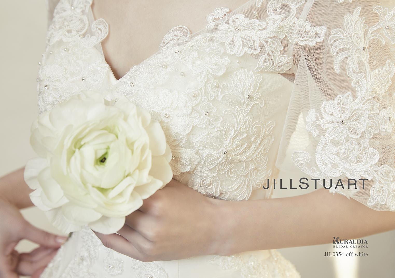 JIL0354_offwhite_image