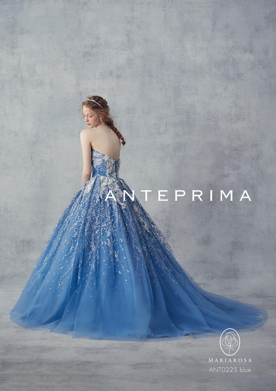 ANT0225_blue