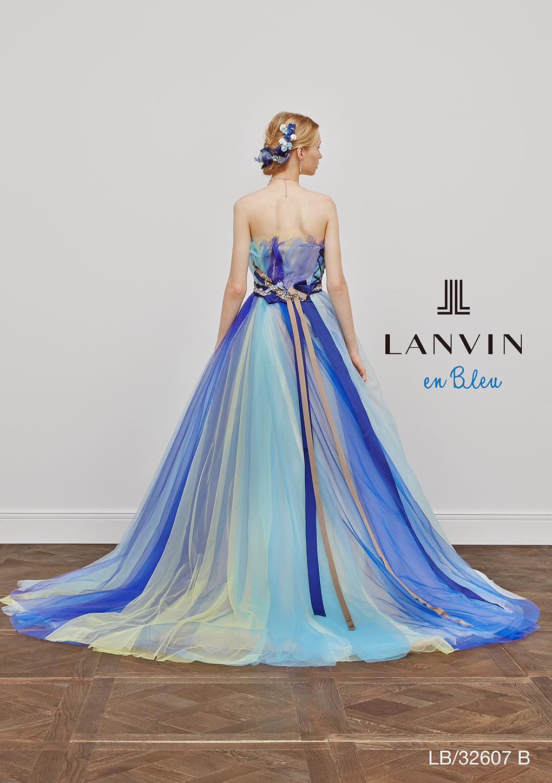 LANVIN LB_32607
